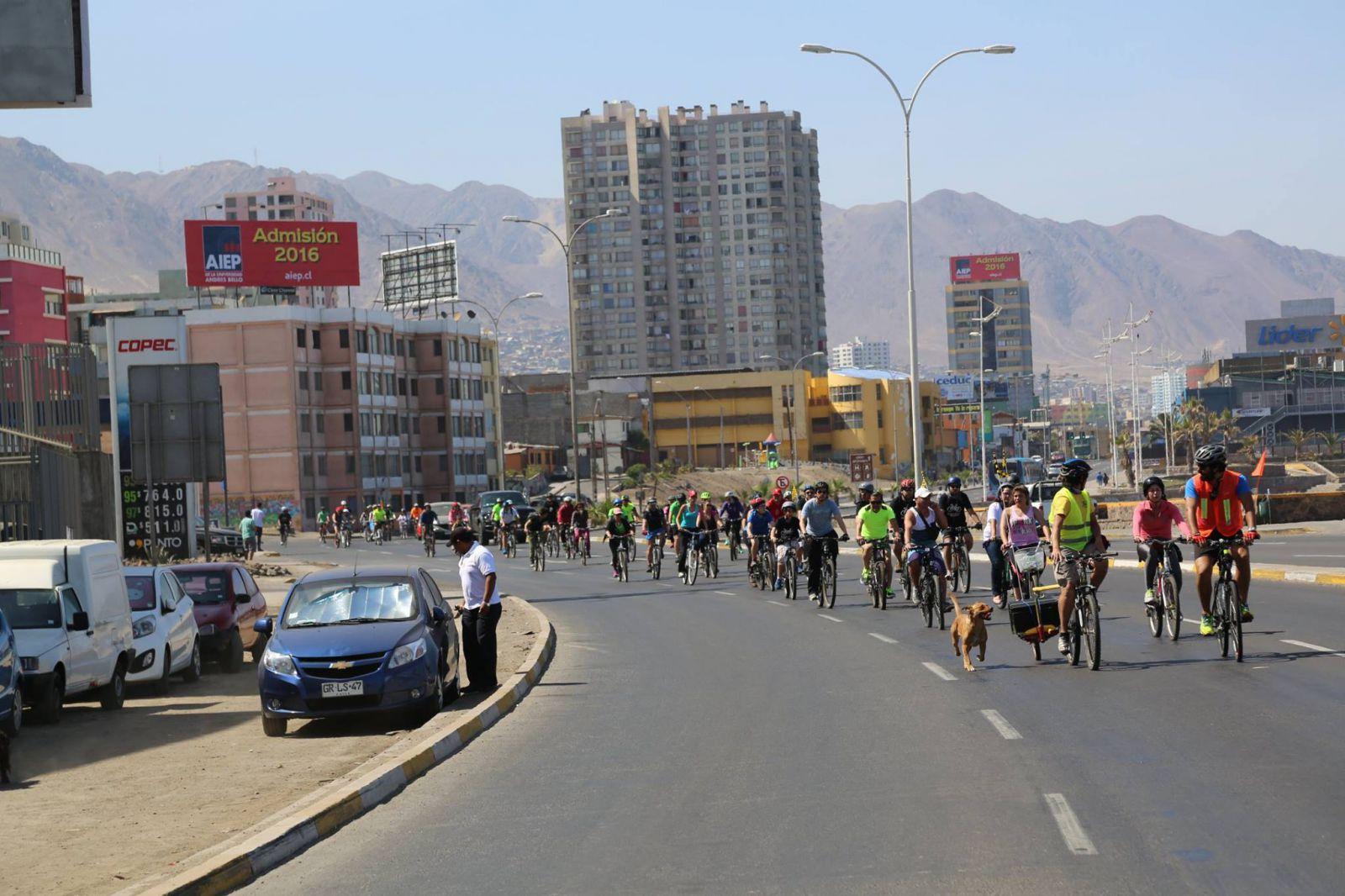 ojo-estudiantes-universitarios-quedan-2-semanas-para-solicitar-sus-bicicletas-gratuitas