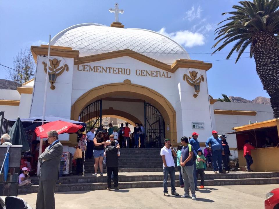 60-mil-personas-visitaran-el-cementerio-general-de-antofagasta-durante-este-fin-de-semana-largo