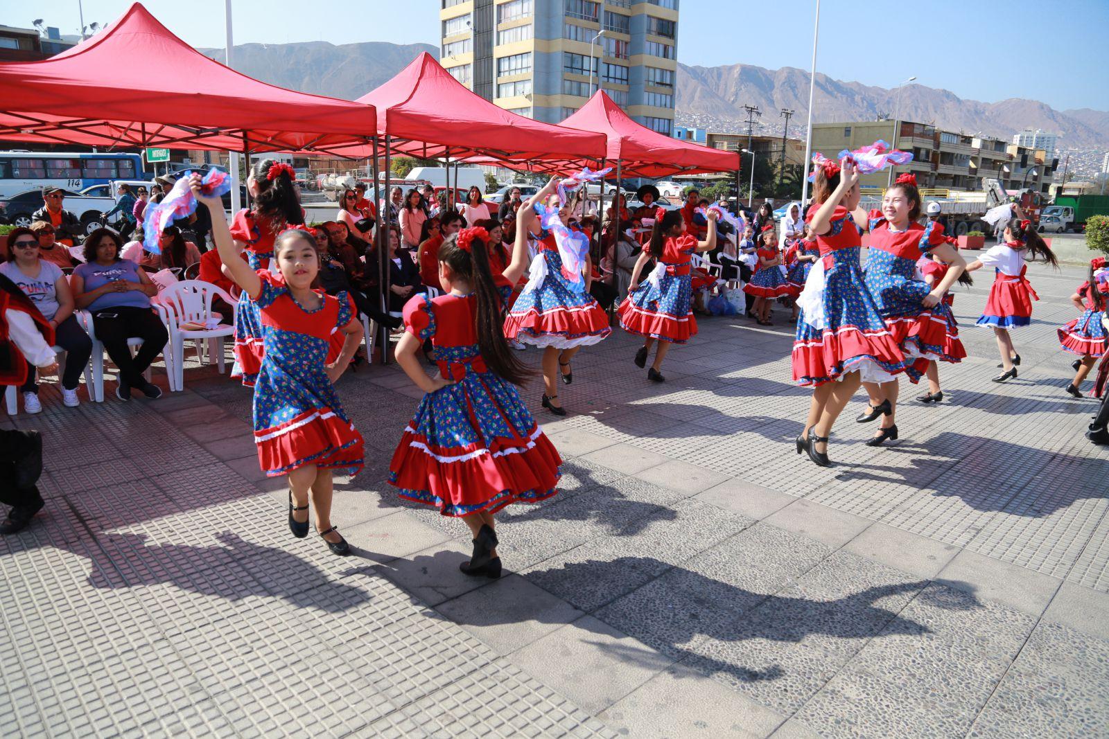 con-tres-dias-de-fiesta-municipalidad-de-antofagasta-celebrara-las-fiestas-patrias