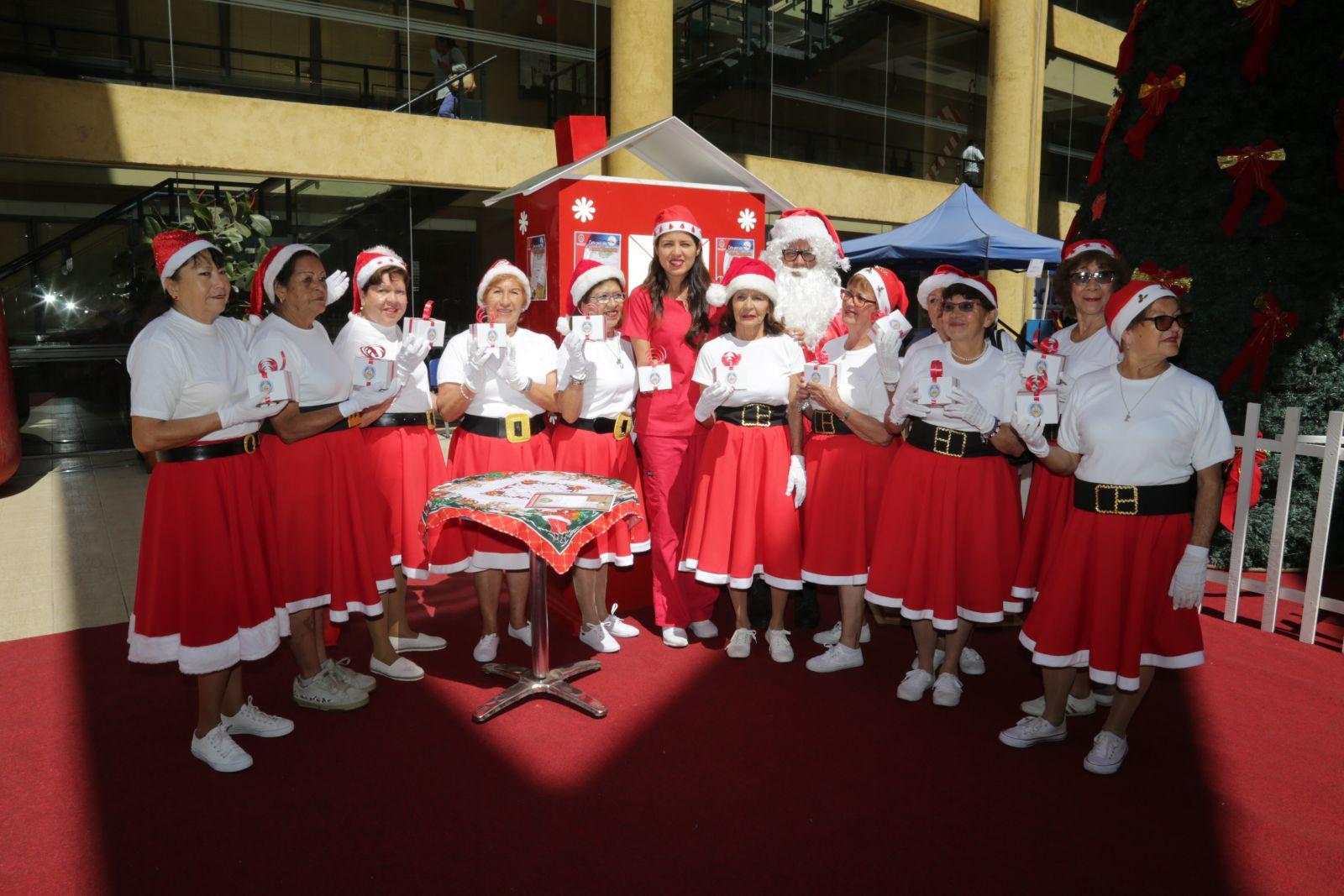 municipalidad-lanza-campana-para-ayudar-a-familias-vulnerables-a-celebrar-la-navidad