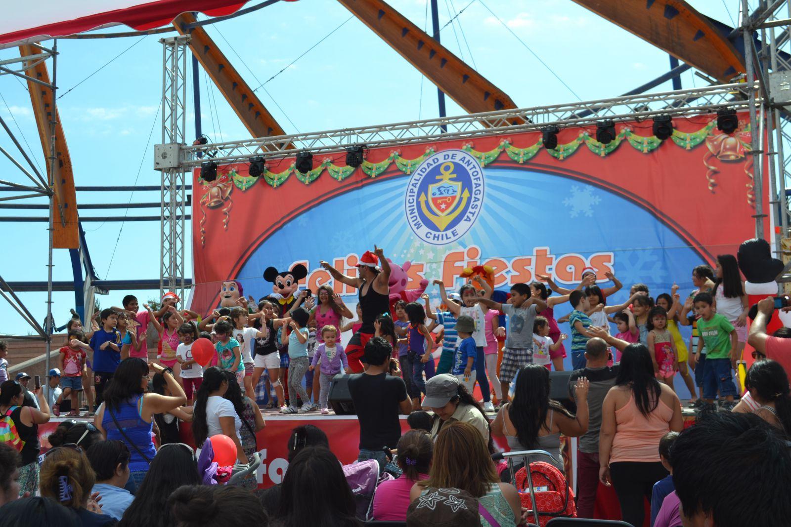 este-fin-de-semana-municipio-realizara-tradicionales-fiestas-navidenas