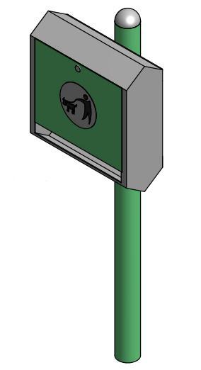 municipio-instalara-los-primeros-dispensadores-de-bolsas-de-basura-para-perros-en-la-comuna