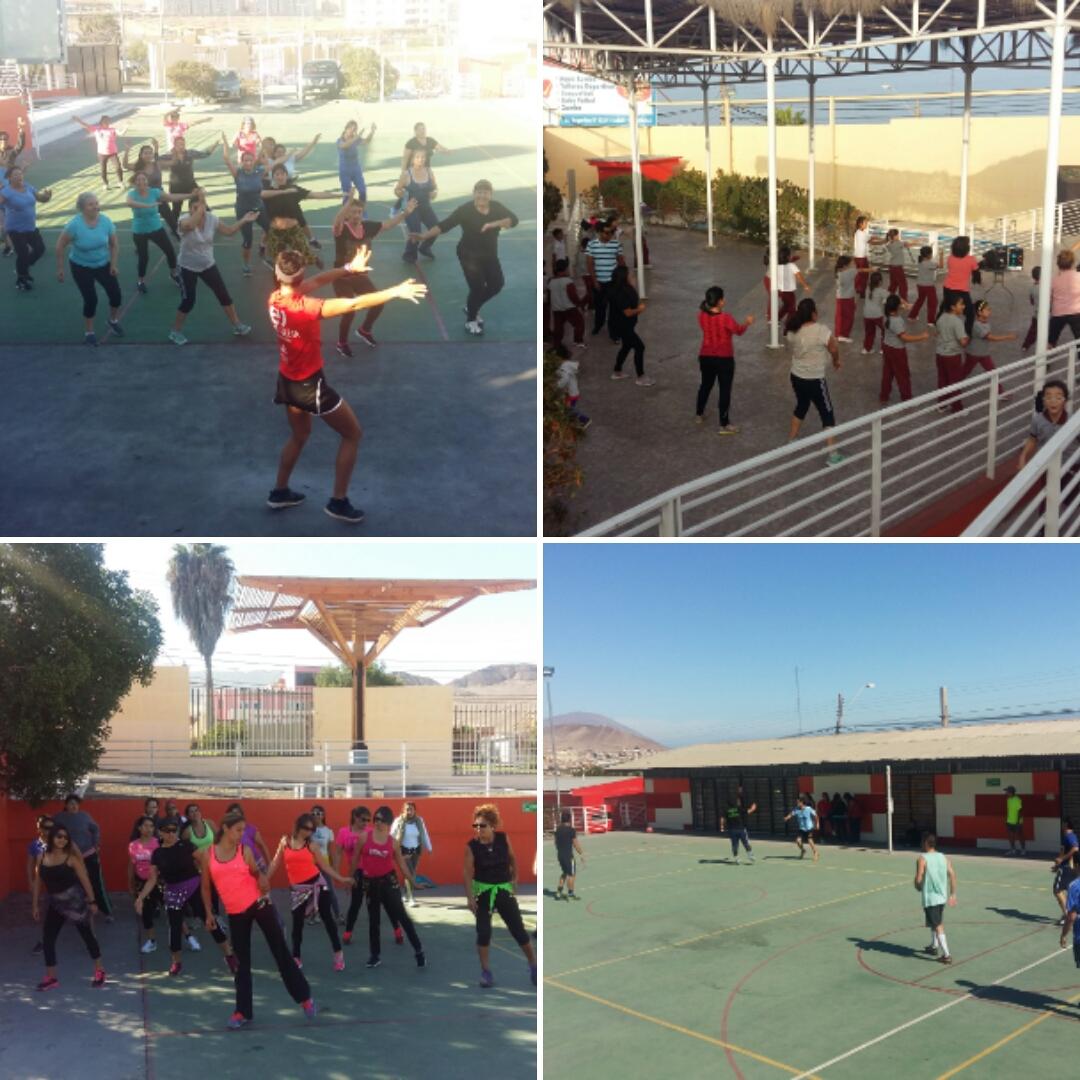 gran-participacion-de-la-comunidad-en-el-nuevo-complejo-recreativo-educativo-y-promotor-de-salud-coviefi