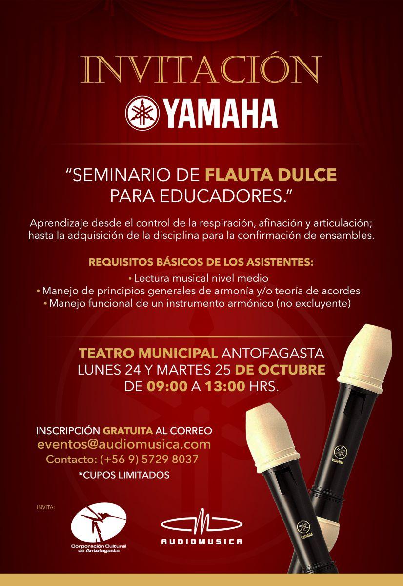invitan-a-seminario-gratuito-de-flauta-dulce-para-docentes