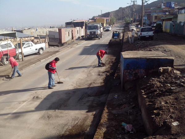 municipio-avanza-en-trabajos-de-limpieza-de-calles-tras-lluvias