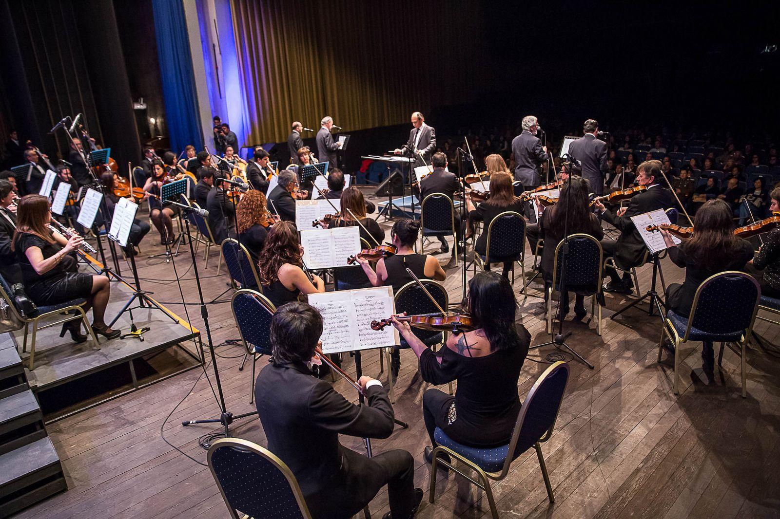 orquesta-sinfonica-celebrara-con-un-concierto-el-aniversario-32-de-la-cca