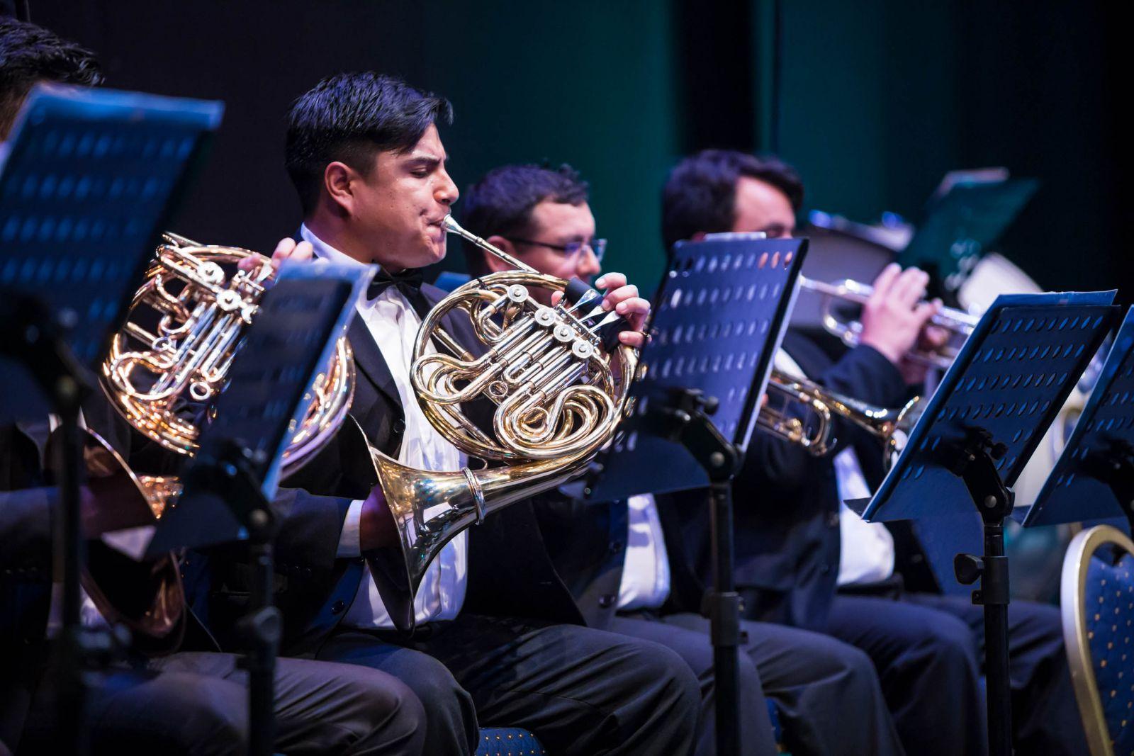 segunda-convocatoria-para-sumar-a-nuevos-musicos-a-la-orquesta-sinfonica-de-antofagasta