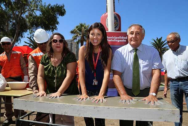 municipalidad-de-antofagasta-inicia-obras-de-reposicion-del-parque-brasil