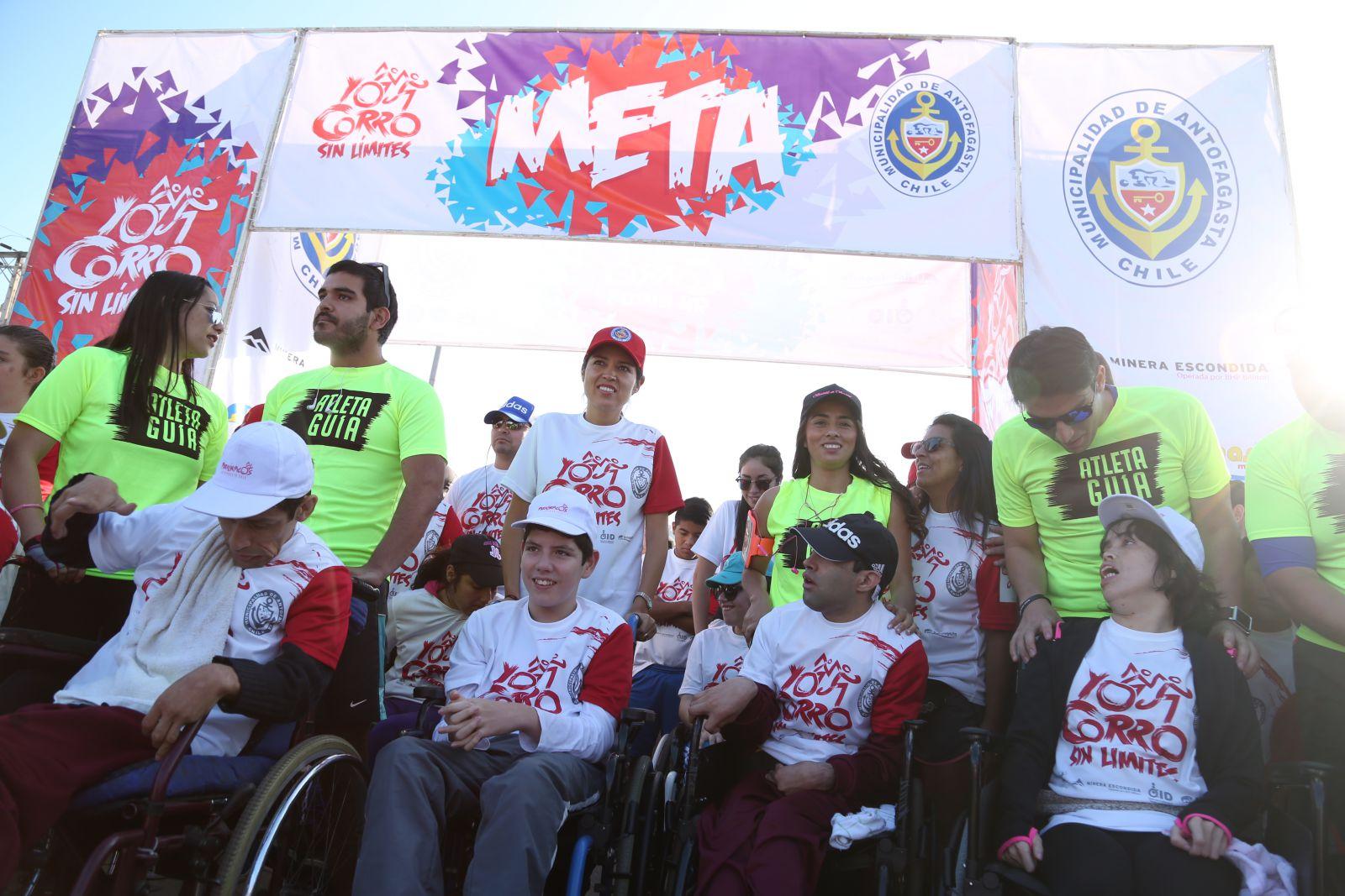 mas-de-2-mil-inscritos-en-3a-corrida-por-la-inclusion