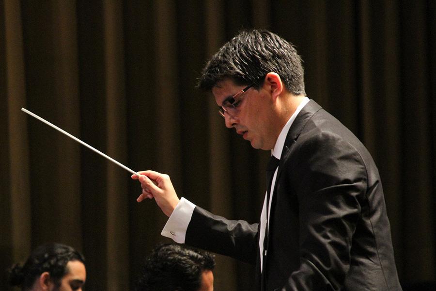 orquesta-de-camara-llevara-un-concierto-de-navidad-a-tocopilla