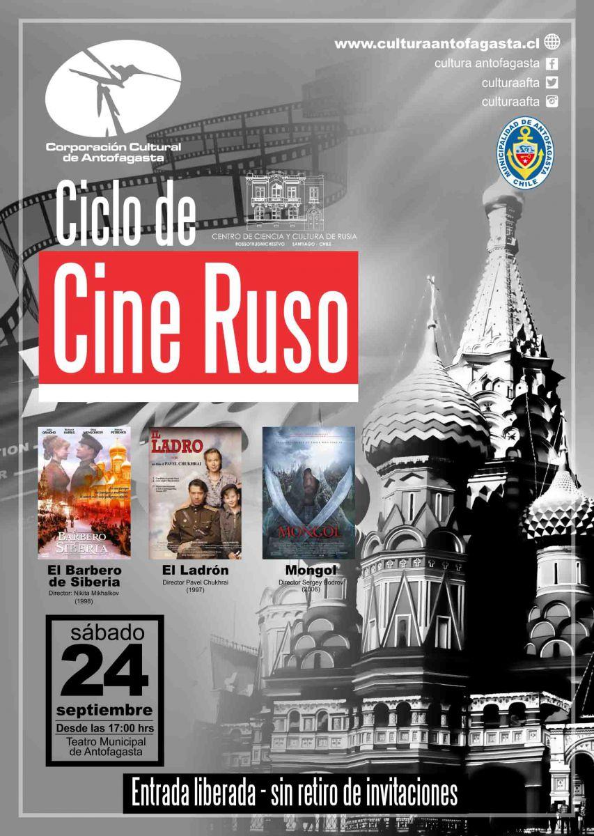 ciclo-de-cine-ruso-tendra-su-jornada-de-septimo-arte-gratuito-en-el-teatro