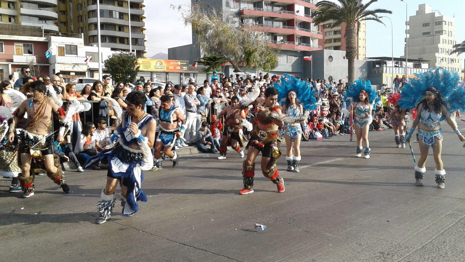 antofagasta-celebro-la-integracion-con-carnaval-y-feria-multicultural