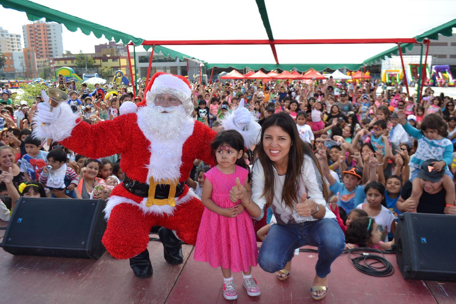 municipalidad-abre-inscripciones-para-programa-de-navidad-2016