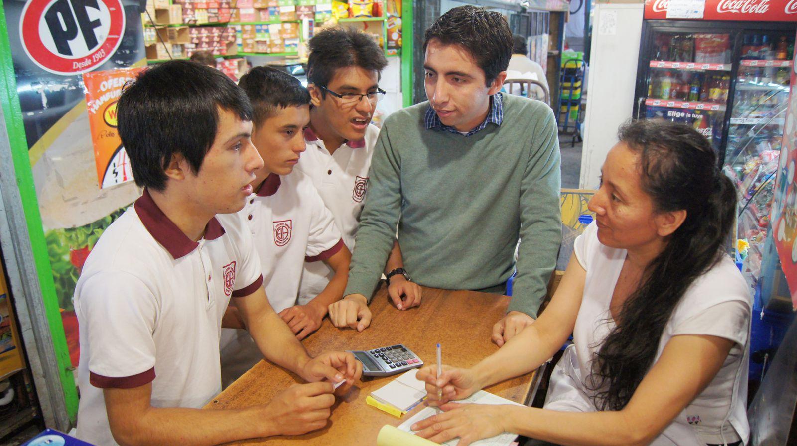 plan-laboral-ceia-recibe-significativo-aporte-de-la-vega-central-de-antofagasta